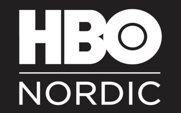 Hbo forkortelse